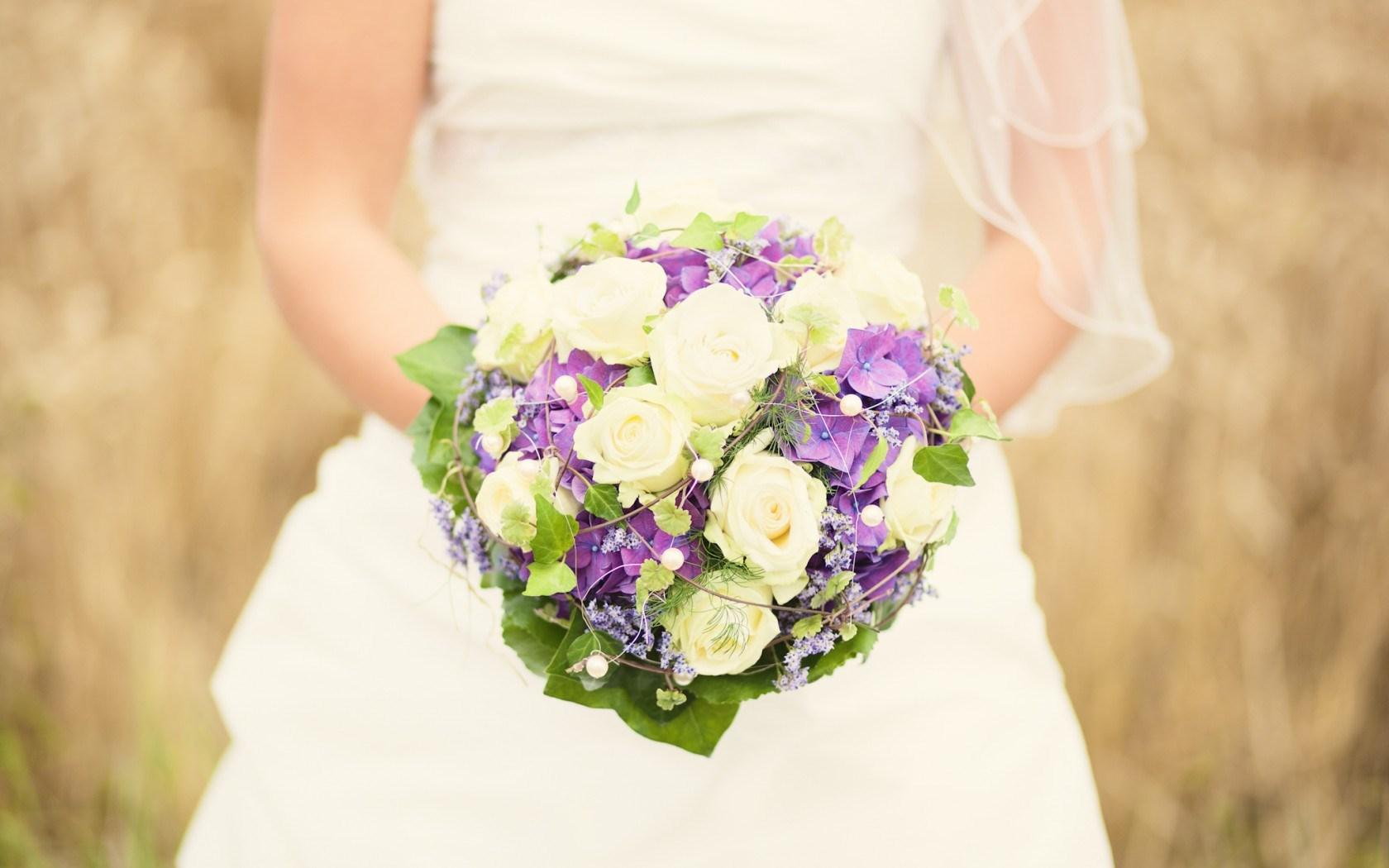 Weddings Flowers By Room To Bloom